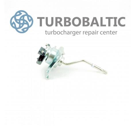 Actuator 1401-402-382
