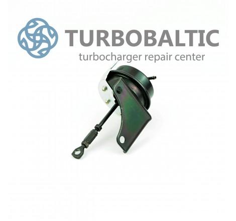 Actuator 1401-635-380