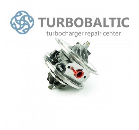Cartridge CHRA 1450-040-918