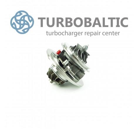 Cartridge CHRA 1401-404-915
