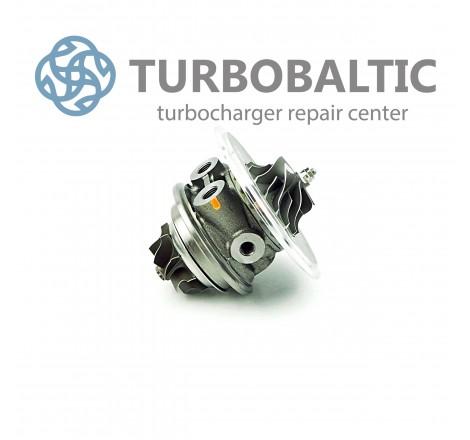 Cartridge CHRA 1450-050-903