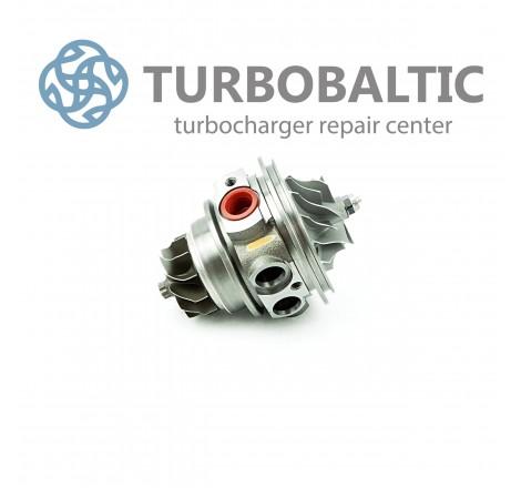 Cartridge CHRA 1401-404-939