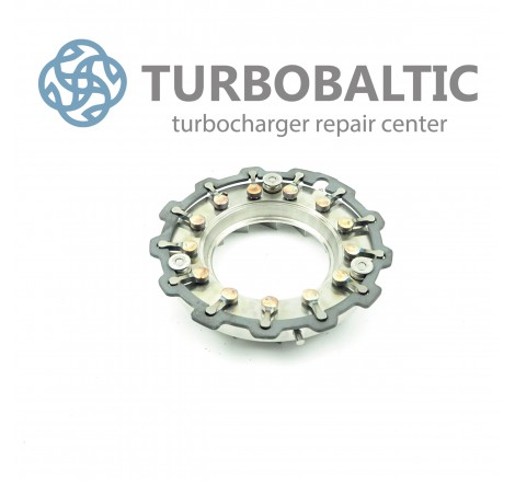 VNT VGT Nozzle ring TB-79