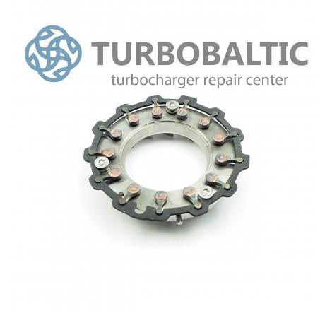 VNT VGT Nozzle ring TB-64