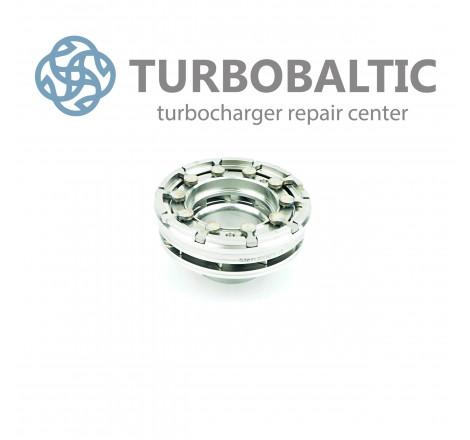 VNT VGT Механизм TB-42-2