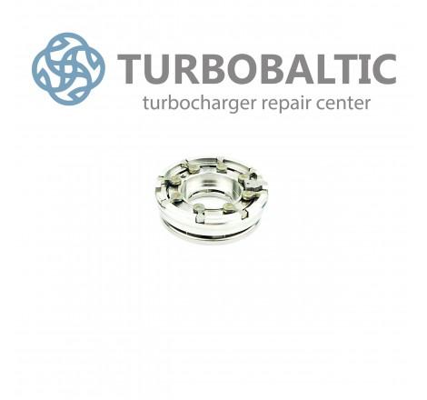 VNT VGT Nozzle ring TB-122