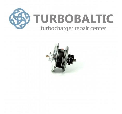 Cartridge CHRA 1303-043-907