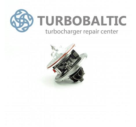 Cartridge CHRA 721021