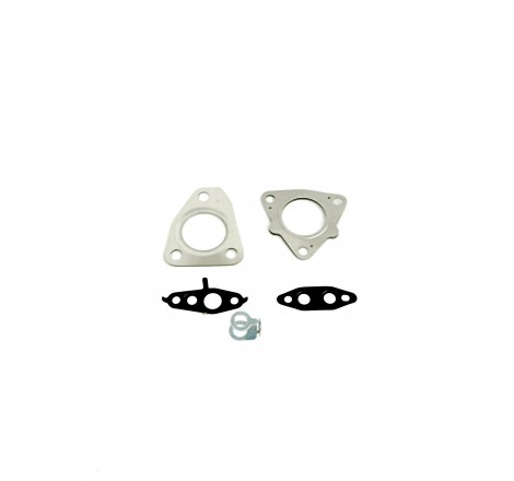 Turbocharger Gasket KT770020E