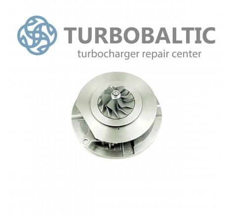 Cartridge CHRA 49377-03203