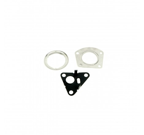 Turbocharger Gasket KT110040E