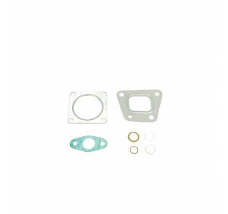 Turbocharger Gasket KT110060E