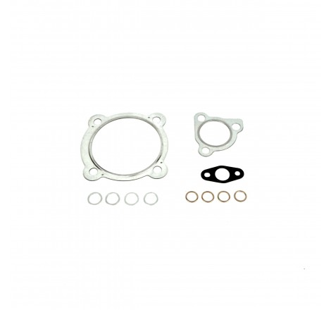Turbocharger Gasket KT110065E
