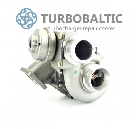 Turbokompresorius...