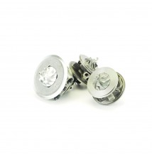 Turbo Cartridges | Turbochargers for sale | TURBOBALTIC