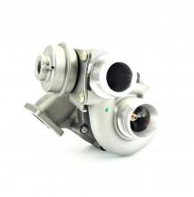 Naujos turbinos | Turbobaltic.com