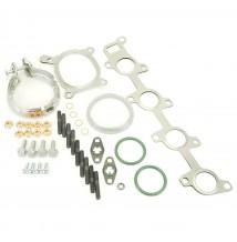 Turbo Gasket Kits