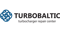 Turbobaltic